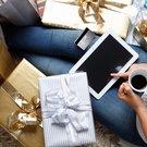 Chystáte se kupovat vánoční dárky na internetu? 10 rad jak se bránit zlodějům dat!