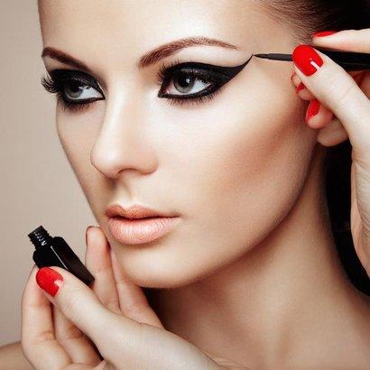 Chemie v kosmetice