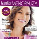 kondice menopauza