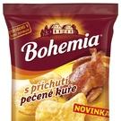 bohemia chips soutěž