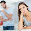 Jak se mění naše partnerské vztahy? Bohužel až moc...