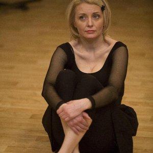 Veronika Žilková 1