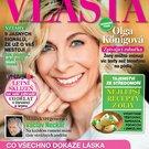 NOVÁ Vlasta 28/2018