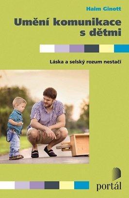 kniha komunikace