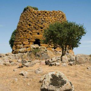 Sardinie 3