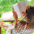Čtenářský klub pro 23. týden: Tipy na knihy