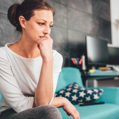 Jak se bránit citovým upírům?