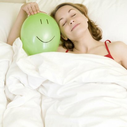 Сонник беременная соперница во сне 84