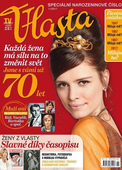 Nová Vlasta 11/2017