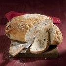 cibule chleba