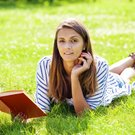 Čtenářský klub pro 15. týden: Tipy na knihy