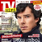 special tv mini sherlock