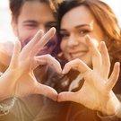 10 způsobů, jak si v manželství udržet lásku