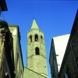 Sardinie 7