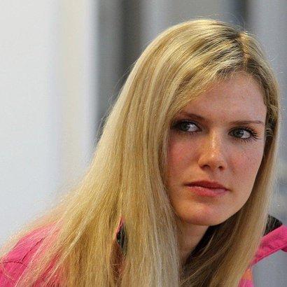 Gabriela Koukalová: Konečně se můžu nadechnout