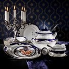 porcelan soutez