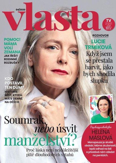 Vlasta 4/2020