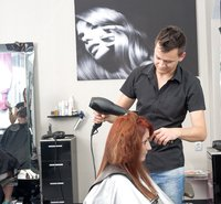 Vlasy 1