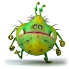 bakterie 7