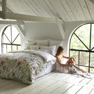 postel jaro