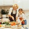 První pomoc kuchyně 2