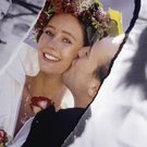 nevěra manželství
