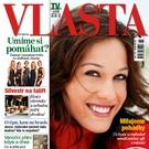 Vlasta 51/2014