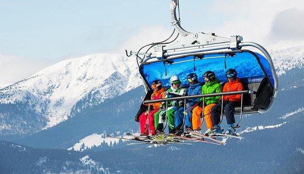 Jezdíte rádi lyžovat do Špindlu? Pořiďte si již nyní výhodnou CHYTROU SEZÓNKU a lyžujte s ní až do konce příští zimy!
