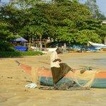 Šrí Lanka, ilustrační foto