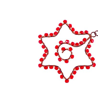 hvězdička 4