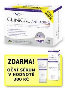 Clinical 3