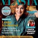 Vlasta 51-52/2019