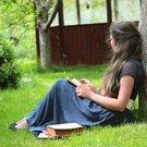 Čtenářský klub pro 21. týden: Tipy na knihy