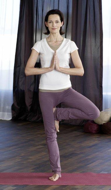hormonální jóga 5
