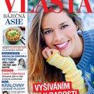 NOVÁ Vlasta 04/2017