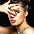 šperky 5