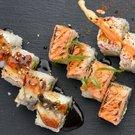 sushi kurz soutez