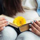 Čtenářský klub pro 20. týden: Tipy na knihy