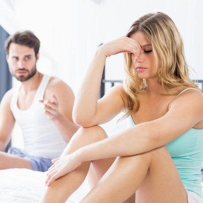 Tolerance nebo manipulace: Udělejte si pořádek ve vztahu