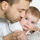 tata a syn