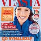 NOVÁ Vlasta 6/2018
