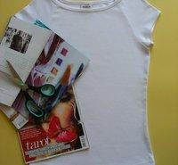 Originální tričko 3