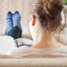 Čtenářský klub pro 32. týden: Tipy na knihy