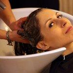 vlasová masáž Panpuri 3