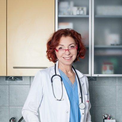 dr. natasa soutez