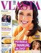 Vlasta 42/2014