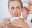 Moc mluvení škodí