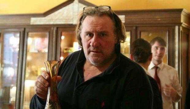 program 12 května moser depardieu