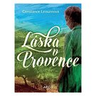 Constance Leisureová. Láska v Provence