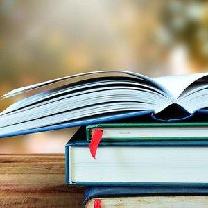 Čtenářský klub pro 27. týden: Tipy na knihy